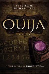 Ouija - Katharine Turner