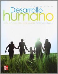 Desarrollo Humano (Spanish Edition) - Papalia