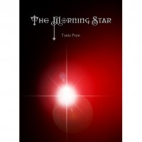The Morning Star - Tania Penn