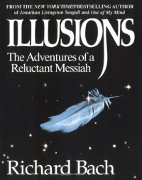 Illusions - Richard Bach