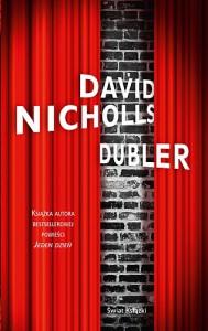 Dubler - David Nicholls
