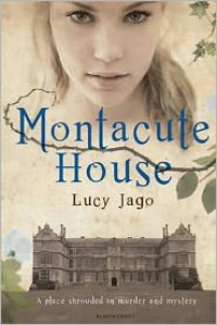 Montacute House. Lucy Jago - Lucy Jago