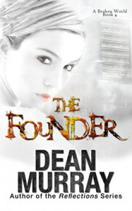 The Founder - Dean  Murray