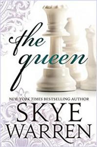 The Queen - Skye Warren