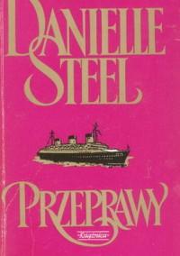 Przeprawy - Danielle Steel