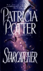 Starcatcher - Patricia Potter