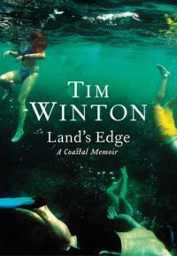 Land's Edge - Tim WINTON