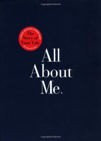 All About Me - Philipp Keel