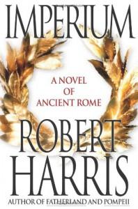 Imperium - Robert Harris