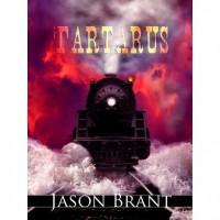 Tartarus - Jason Brant