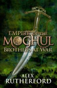 Brothers at War -