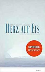 Herz auf Eis - Kirsten Gleinig (Übersetzer), Isabelle Autissier