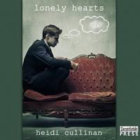 Lonely Hearts - Heidi Cullinan, Iggy Toma