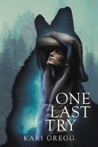 One Last Try - Kari Gregg
