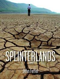 Splinterlands - John Feffer