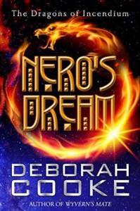 Nero's Dream - Deborah Cooke