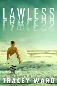 Lawless - Tracey Ward