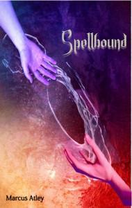 Spellbound - Marcus Atley