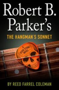 Robert B. Parker's The Hangman's Sonnet (A Jesse Stone Novel) - Reed Farrel Coleman