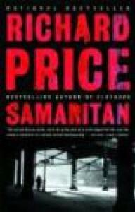 Samaritan - Richard Price