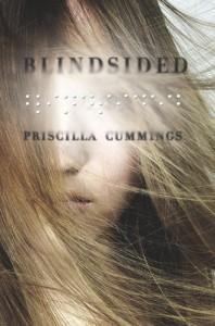 Blindsided - Priscilla Cummings