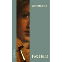 Fox Hunt - Chris Quinton