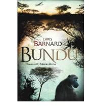 Bundu - Chris Barnard