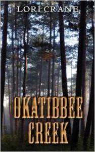 Okatibbee Creek - Lori Crane
