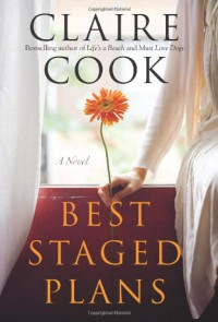 Best Staged Plans - Claire Cook