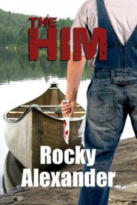 The Him - Rocky Alexander