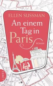 An einem Tag in Paris - Ellen Sussman
