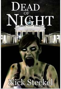 Dead of Night - Nick Steckel