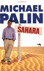 Sahara - Michael Palin, Basil Pao