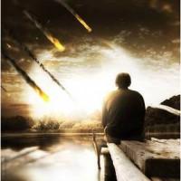 Fireflies - Cory Archie