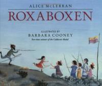 Roxaboxen - Alice McLerran, Barbara Cooney