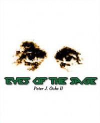 Eyes of the Sage - Peter J. Ochs II
