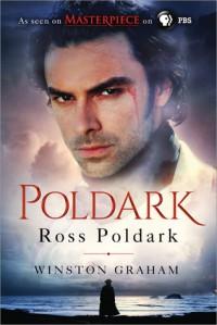 Ross Poldark - Winston Graham