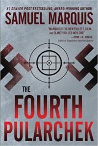 The Fourth Pularchek - Samuel Marquis