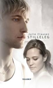 Stilleleg - Julie Clausen