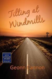 Tilting at Windmills - Geonn Cannon