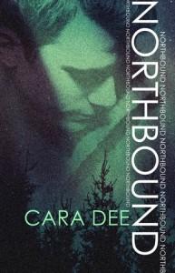 Northbound - Cara Dee