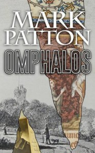 Omphalos - Mark Patton