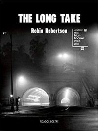 The Long Take - Robin Robertson
