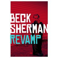 Revamp - Beck Sherman