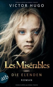 Les Misérables / Die Elenden - Victor Hugo
