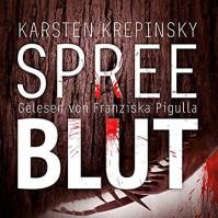 Spreeblut - Die Typonauten GmbH, Karsten Krepinsky, Franziska Pigulla