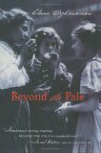 Beyond the Pale - Elana Dykewomon