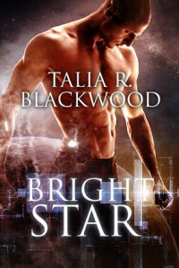 Bright Star - Talia R. Blackwood