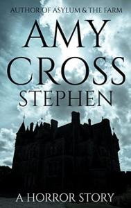 Stephen - Amy Cross
