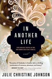 In Another Life - Julie Christine Johnson